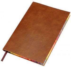 Agenda Diagramación Eterna