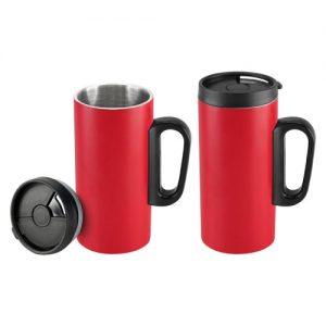 Mug Coffe Personal