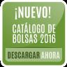 Catalogo Bolsas