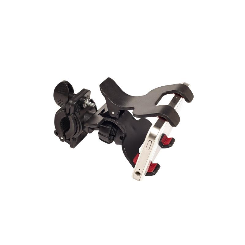 t-409-soporte-para-celular-bicicleta-2