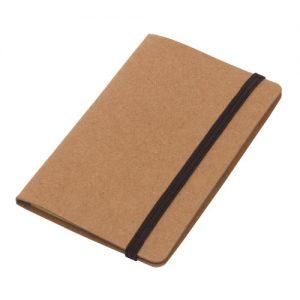 Memo Folder Stic