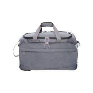 Mochila maletín con Ruedas Class