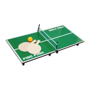 Mini Ping – Pong