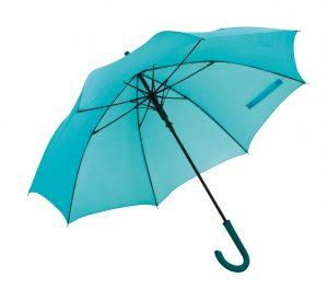 Paraguas Lambarda