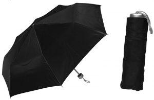 Paraguas Mini con funda