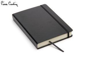 Cuaderno Manager tapas Cuero