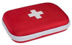 kit de emergencia Premium