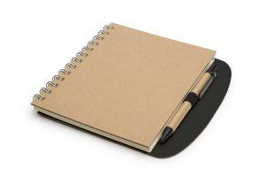 Cuaderno Eco 2