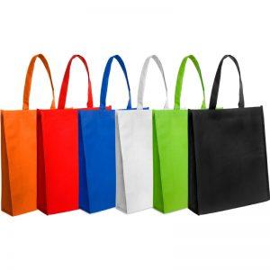 Bolsa eco compras Medium