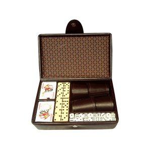 Caja Multi juegos