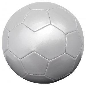 Pelota Football N 5