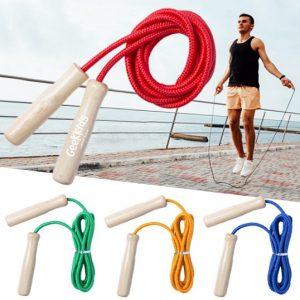 Cuerda para saltar Galicia