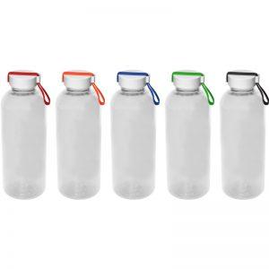 """Botella Plástico """"Ocean II"""""""