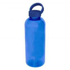 Botella Ocean Color